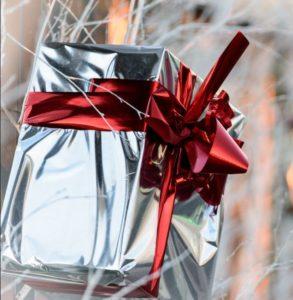 idées cadeaux lapin